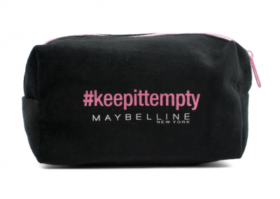 mini_keep-maybelline-1